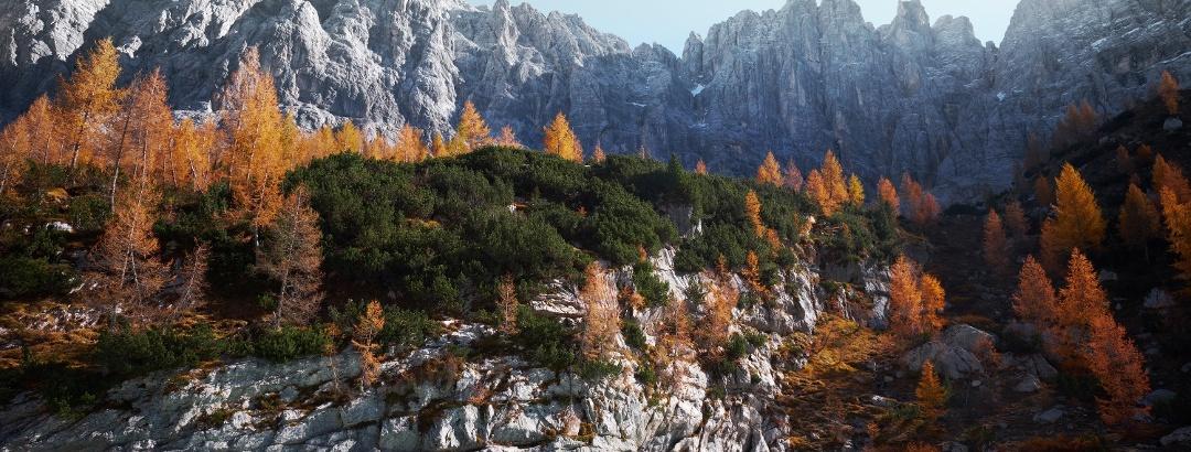 Sorapiss, Auronzo di Cadore, Cortina d'Ampezzo