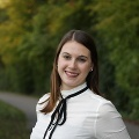 Profilbild von Anne-Catherine Ferber