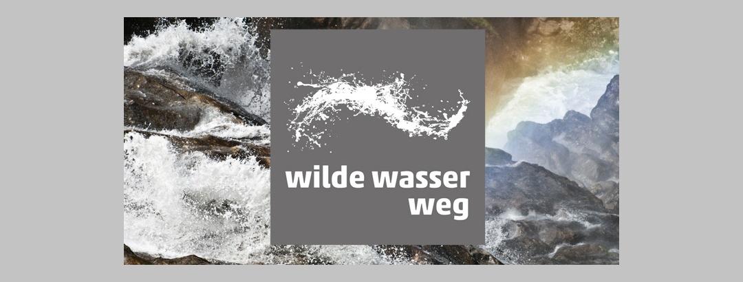 WildeWasser Weg