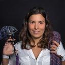 Profile picture of Alba Ferrer