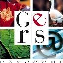 Profile picture of Destination Gers
