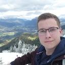 Foto do perfil de Lukas Brumme