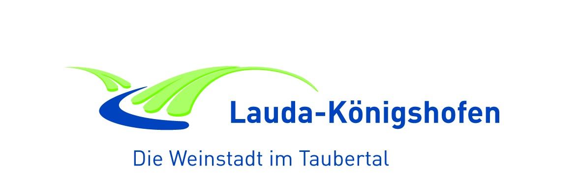 Homepage der Stadt Lauda-Königshofen