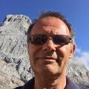 Profilbild von Giulio Grieco