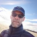 Profilbild von Michael Kutscher