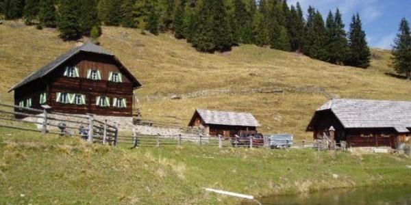 thomannbauerhütte_teich