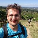 Profilbild von Peter Hellmich