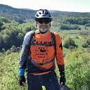 Profilbild von Fichtel-Outdoorer