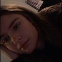 Profilový obrázek Chloe Herring