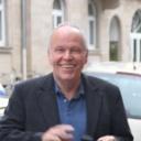 Profilbild von Bernd Knabe