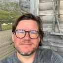 Profilbild von Andreas Paschek