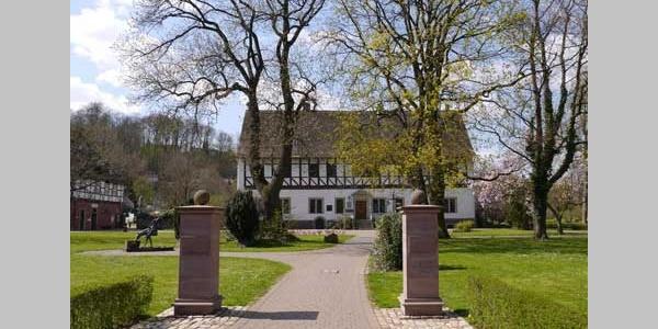 Münchhausen Gutshof