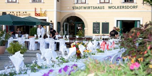 4. Wolkersdorfer Tafelrunde2012 (Copyright: Grossauer)