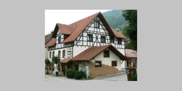 Grill-Kebap-Haus Lamm