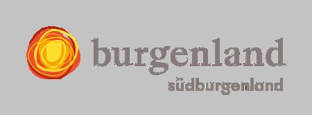 Logo Tourismusverband Südburgenland