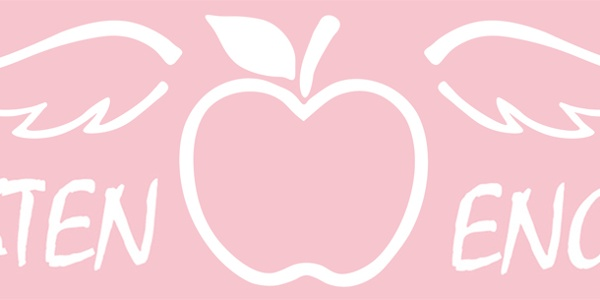 Logo Fasten Engel