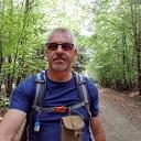 Profilbild von Walter Franz