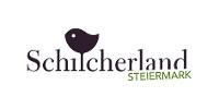 Logo_Schilcherland_Steiermark_aubergine