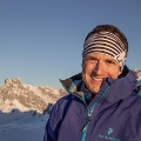 Profielfoto van: Marc Bless