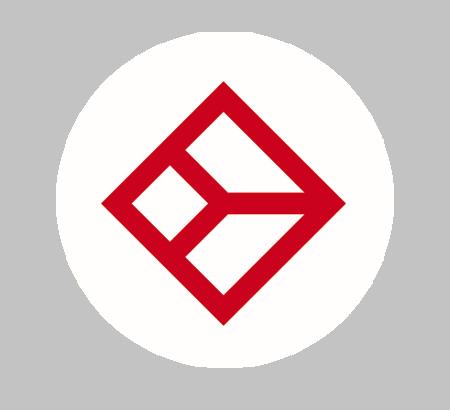 Logo Via Czechia