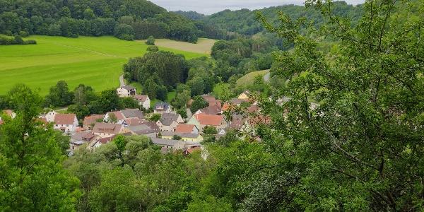 Heimhausen