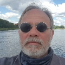 Profilbild von Jens Schubert