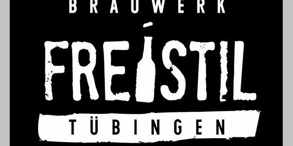 Logo des Brauwerk Freistil