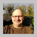 Profilbild von Lajos Misurda