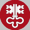 Profilbild von Nidwalden Tourismus