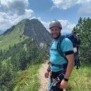 Image de profil de Norbert Lammerts