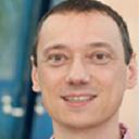Image de profil de Dirk Bonaventura