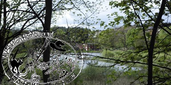 Eulenspiegler Teich