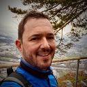 Profilbild von Michael Friesenecker