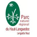Profile picture of PNR du Haut Languedoc