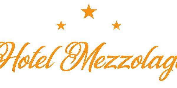 Hotelmezzolago_logo
