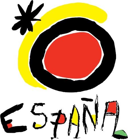 LogotipoSpanisches Fremdenverkehrsamt