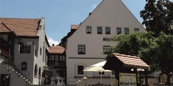 altsstadt_Hotel1