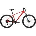 Profilbild von Ullapool Bike Hire