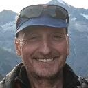 Profilbild von Georg Winkler