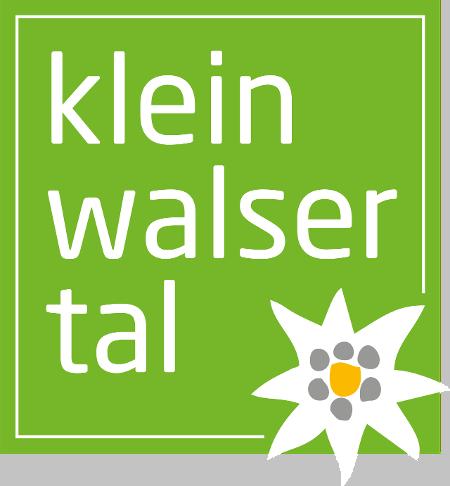 Logo Kleinwalsertal Tourismus eGen
