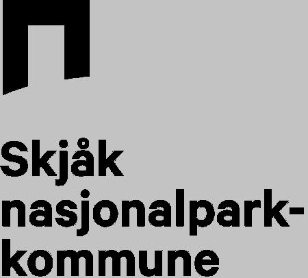 Logo Skjåk Municipality