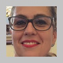 Profilbild von Corinne Kellenberger