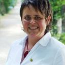 Profilbild von Roswitha Schweighofer