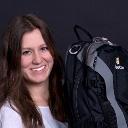 Profile picture of Franziska Beier