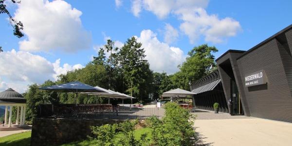 Restaurant am Niederwald