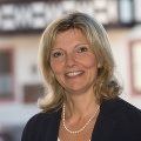 Profile picture of Andrea Erz