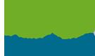 Logo Dokka Delta National Wetlands Centre