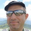Profilbild von Jürgen Meßmer