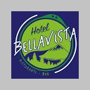 Profile picture of Hotel Bellavista