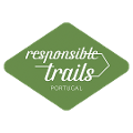 Profile picture of Responsible Trails Portugal